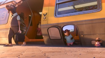 列車.jpg