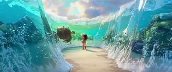 海が割れる 子供.jpg