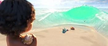 海が割れる 子供2.jpg