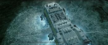 着陸船 着陸.jpg