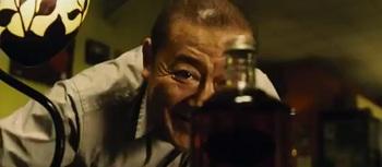 良平 酒.jpg