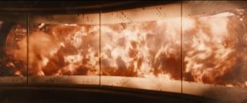 融合炉2.jpg