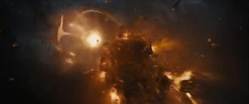 隕石衝突2.jpg