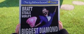 バルタザール ダイヤ再度盗む.jpg