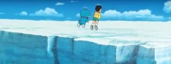 巨大な氷山.jpg