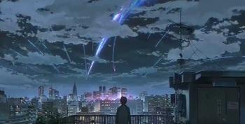 彗星 瀧2.jpg