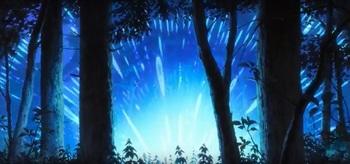 森が成長.jpg
