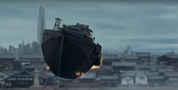 船 飛び立つ.jpg