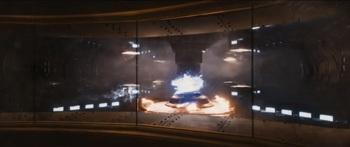 融合炉1.jpg