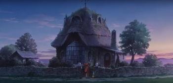赤毛の魔女の家.jpg