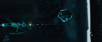 隕石衝突.jpg